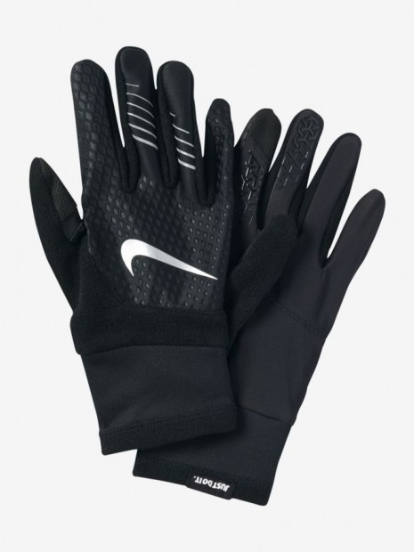best christmas gifts for runners under £30 - nike therma FIT