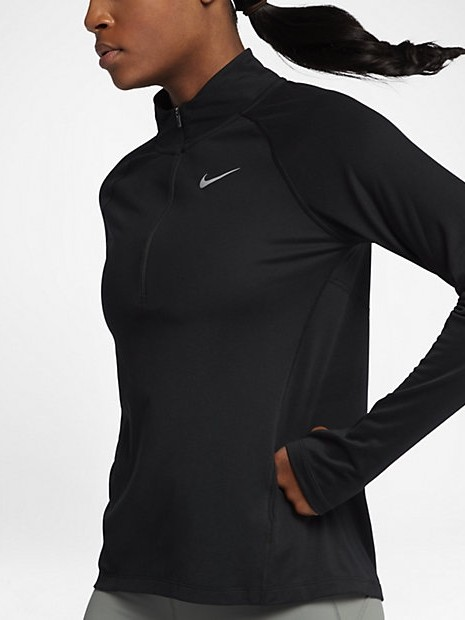 best christmas gifts for runners under £40 - nike top