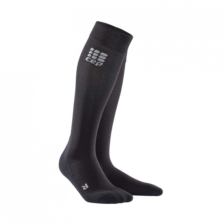 best christmas gifts for runners under £40 - CEP recovery socks