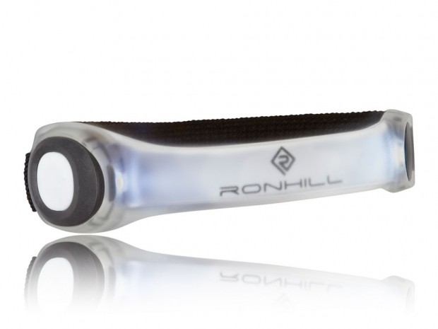 best christmas gifts for runners under £20 - ronhill armband light