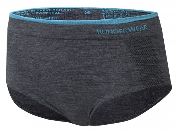 best christmas gifts for runners under 30 runderwear