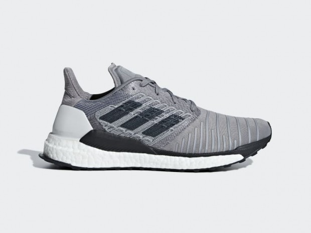 best christmas gifts for runners over £50 - adidas solarboost