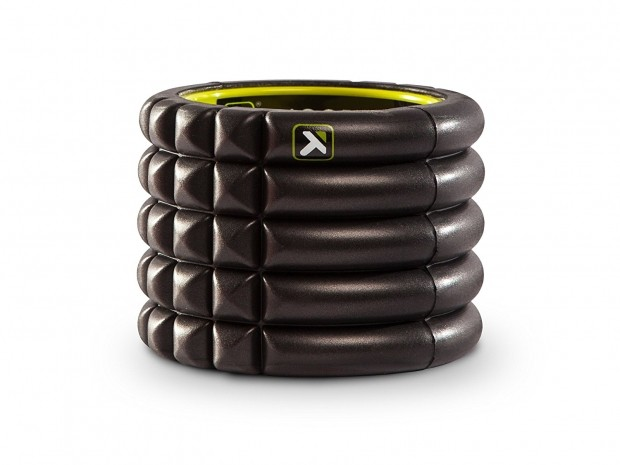 best christmas gifts for runners under £20 - foam roller