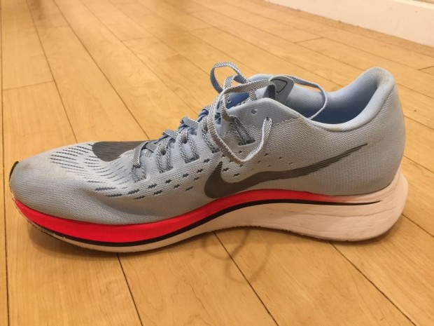 Foro Mundial Nike Lunarglide 4 Opinión De Corredor bPLFXOe
