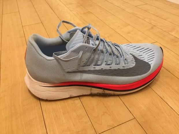 Ricette Mondo Nike Free Run 2018 Recensione Del Corridore 2SWIGMI99