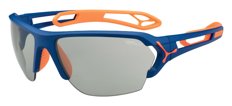Cebe s'track large pro running sunglasses