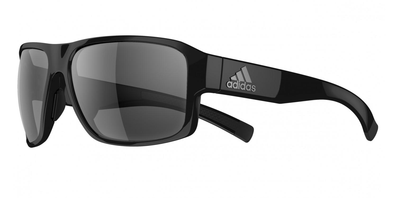 adidas jaysor running sunglasses