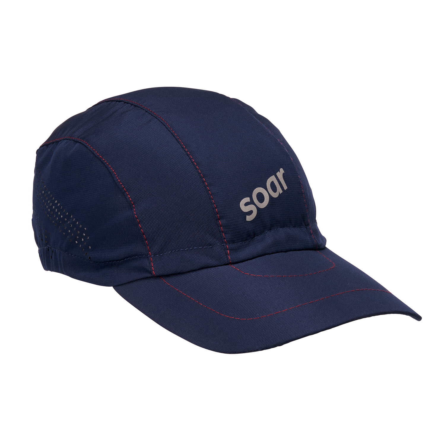 Soar Lightweight running cap