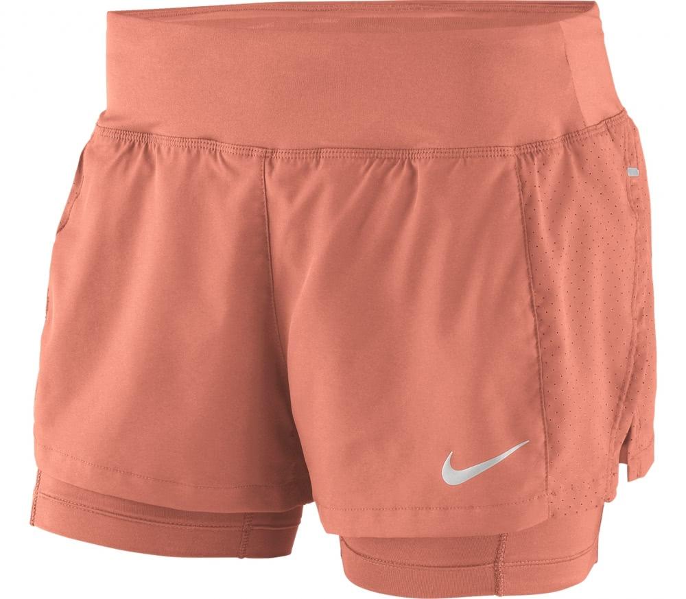 best nike running shorts