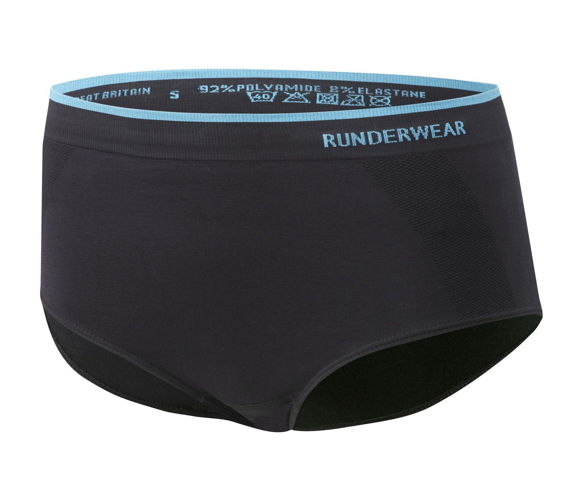 best womens underwear