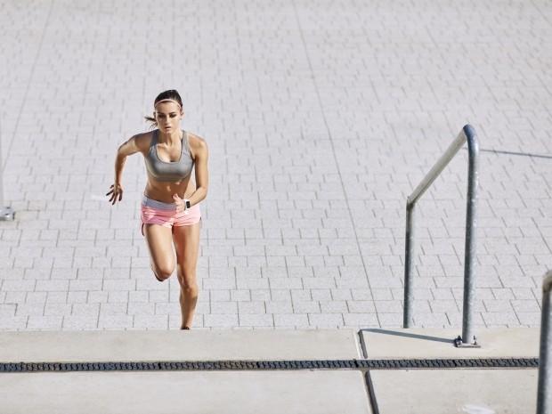 best women's running shorts for summer