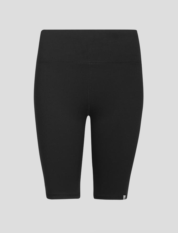 best women's running shorts - m&S