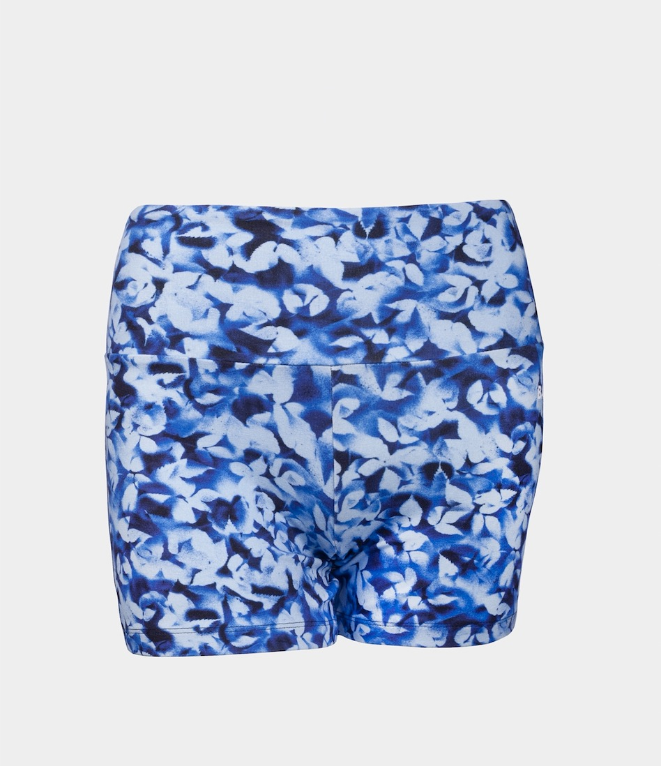 best women's running shorts - BAM