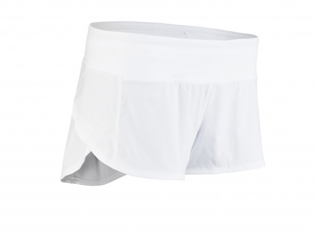 best women's lululemon running shorts