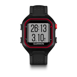 cheap Garmin Forerunner 25