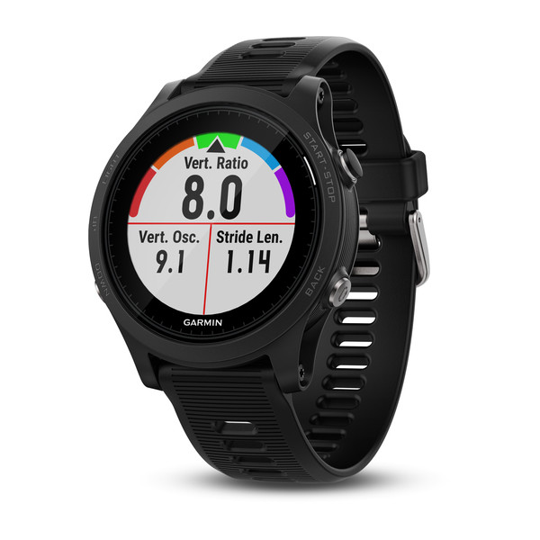 cheap garmin forerunner 935