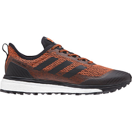 cheap running kit wiggle sale - adidas trail shoes