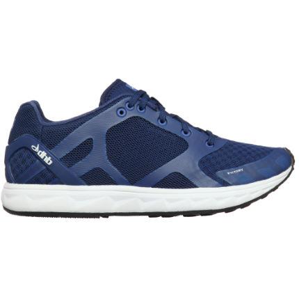 cheap running kit wiggle sale- dhb Victory run shoes