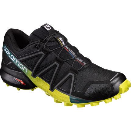 cheap running kit wiggle sale - salomon trainers