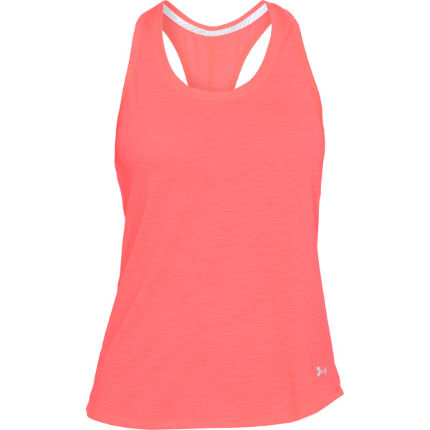 cheap running kit wiggle sale - under armour tank