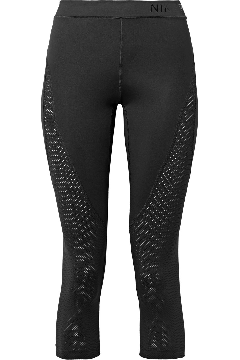 cheap running nike leggings