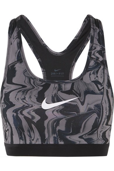 cheap running nike sports bra