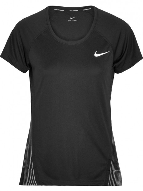 cheap nike running top womens