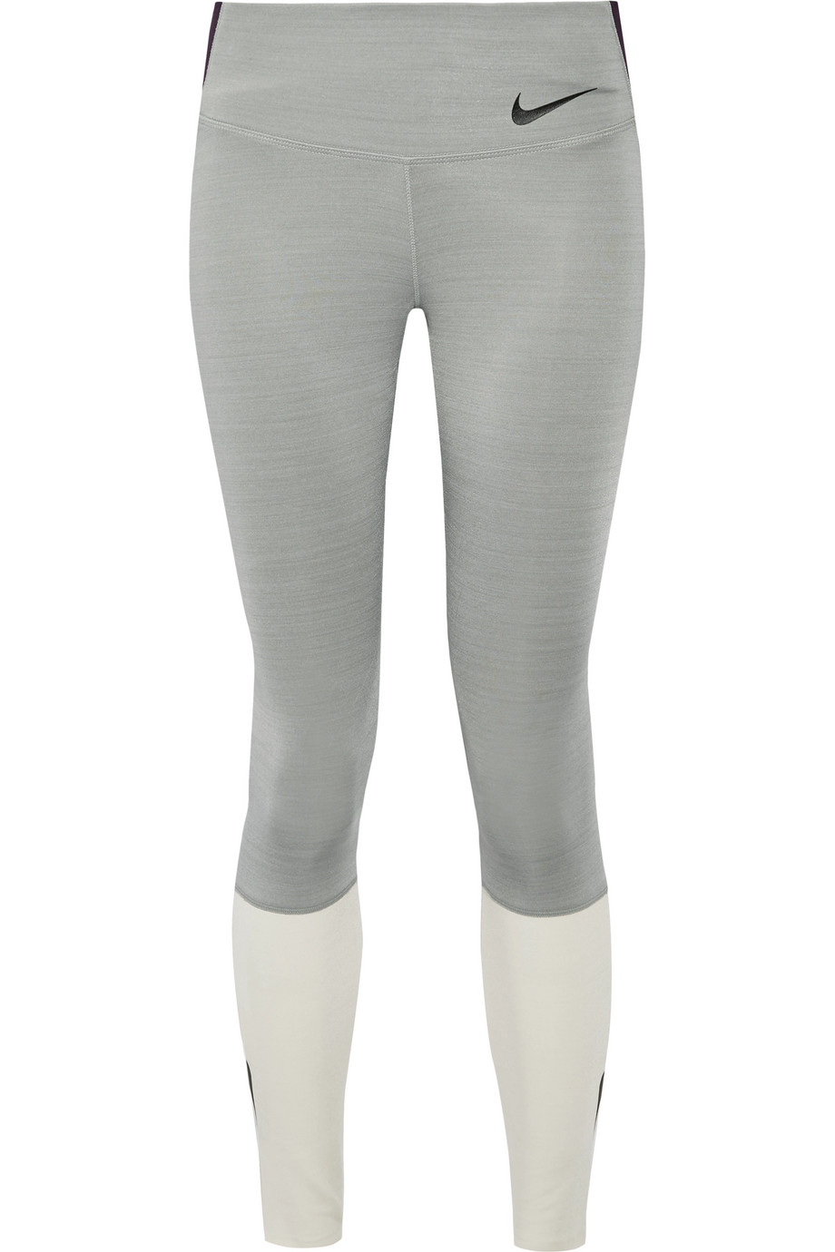 cheap nike running leggings womens