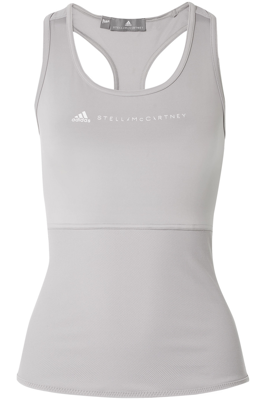 cheap adidas running vest