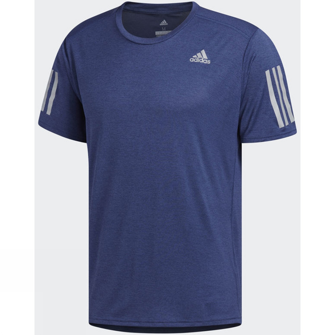 cheap running kit - adidas running tshirt