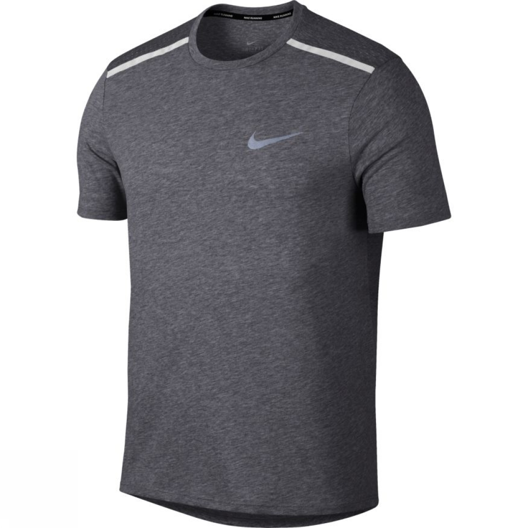 cheap running kit - nike men's top