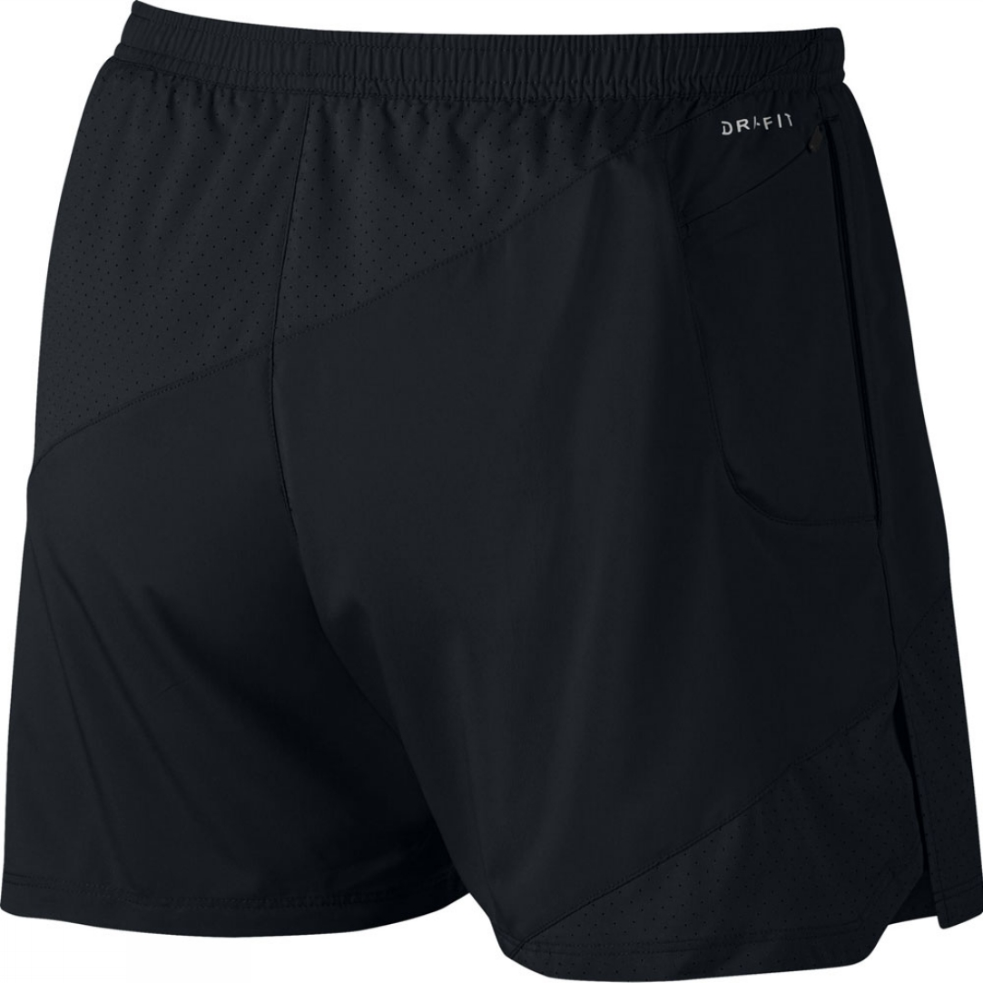 cheap running kit - nike men's shorts