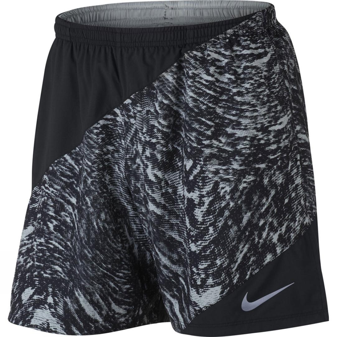 cheap running kit - nike men's running shorts