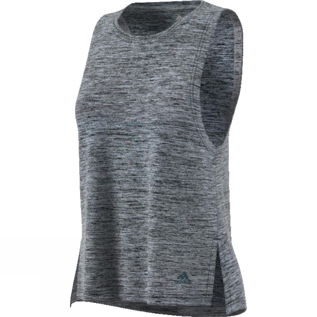 cheap running kit -adidas top