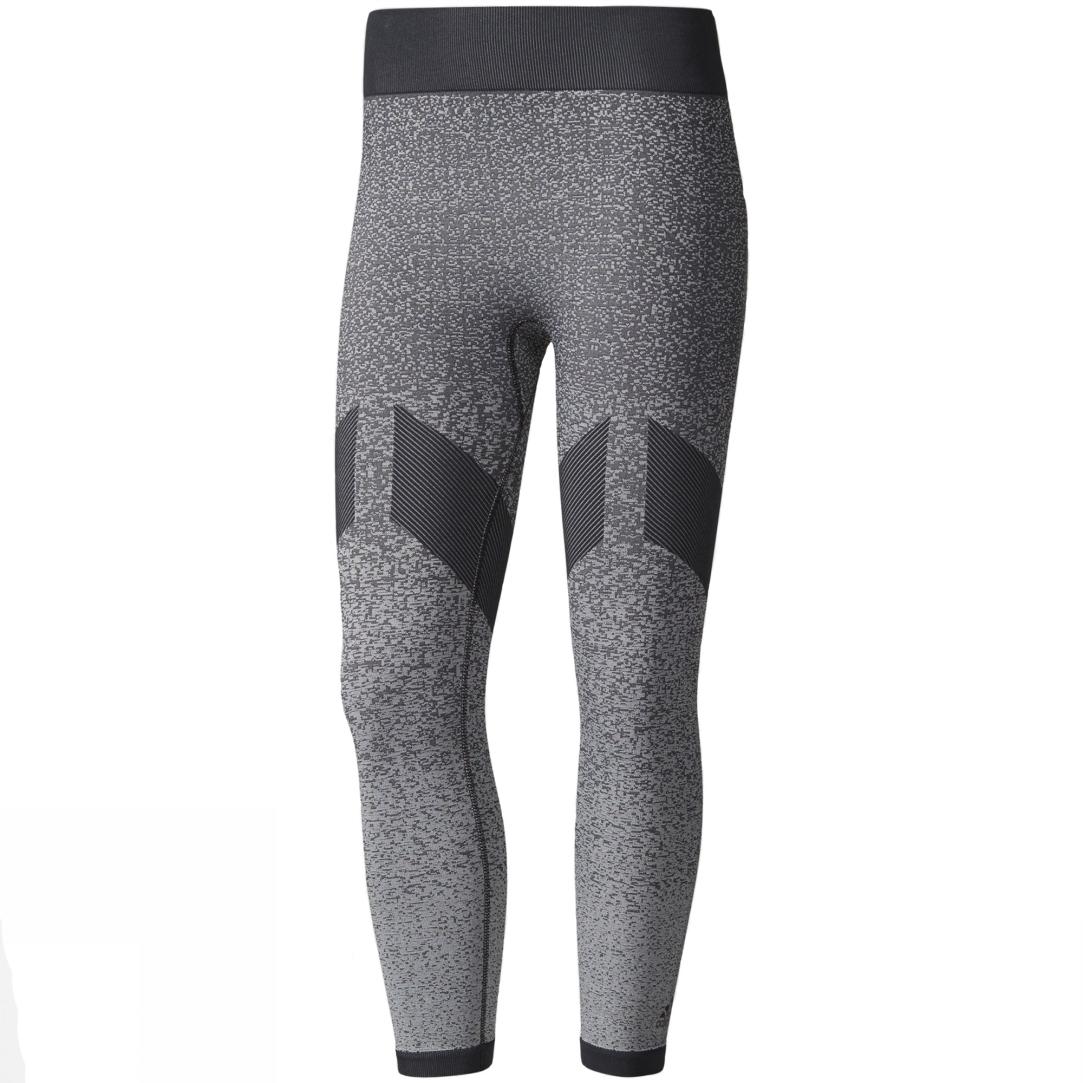 cheap running kit - adidas leggings