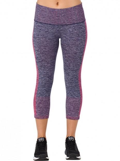 cheap running kit - asics leggings