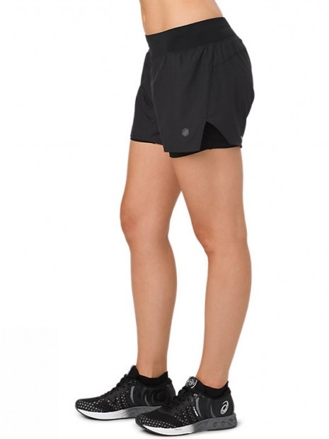 cheap running kit -asics shorts