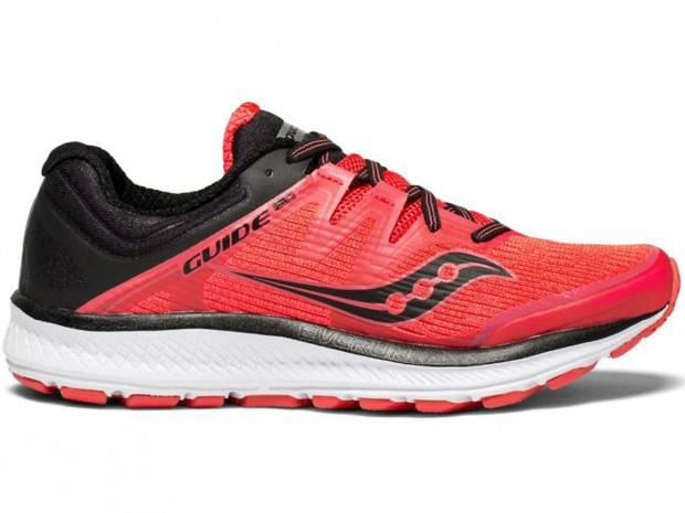 cheap running kit - Saucony Guide ISO