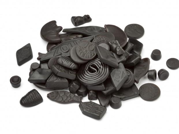 Foods to avoid sugar cravings