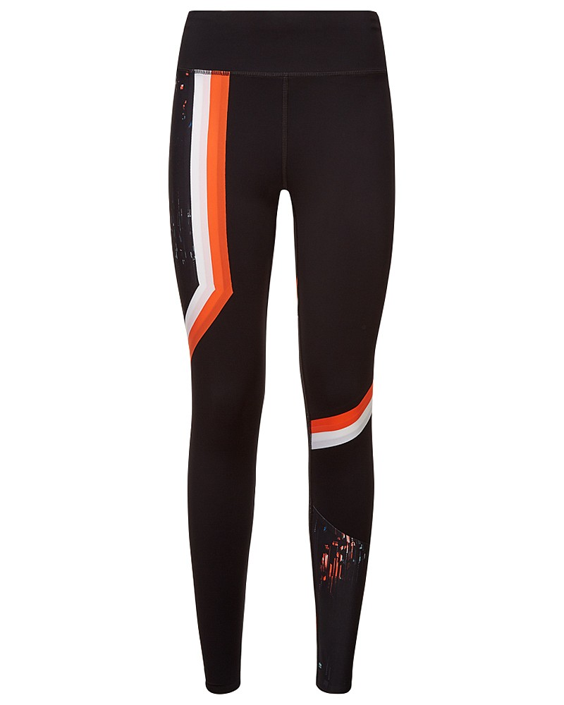 cheap running kit - sweaty betty leggings