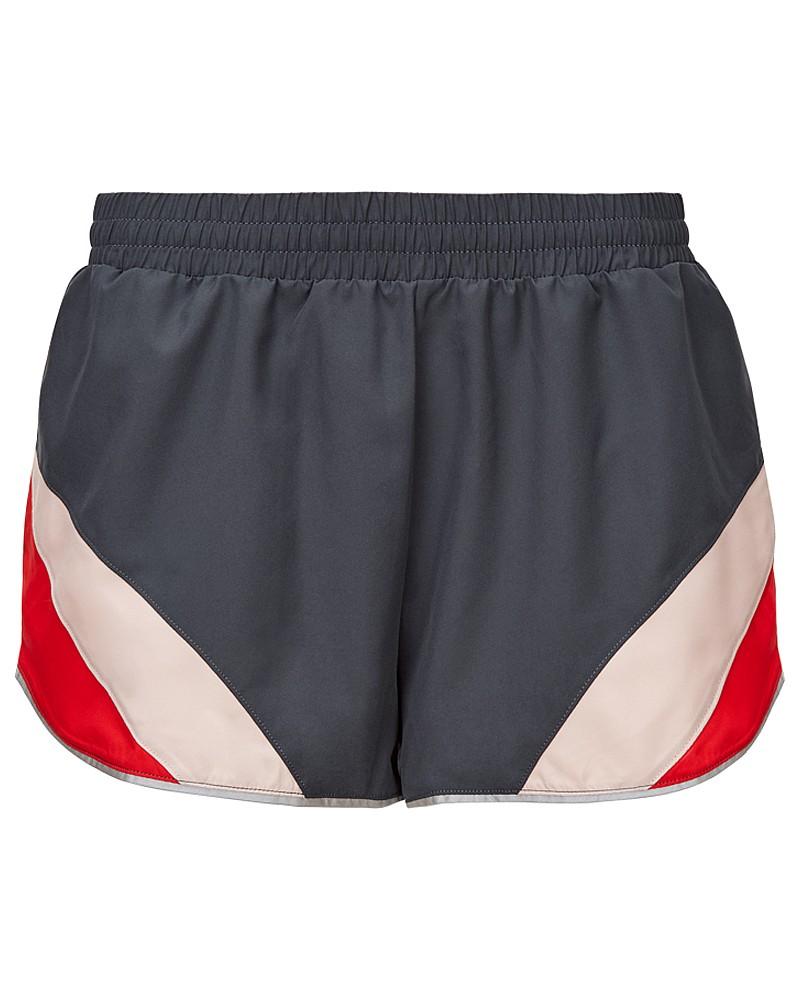cheap running kit - sweaty betty shorts