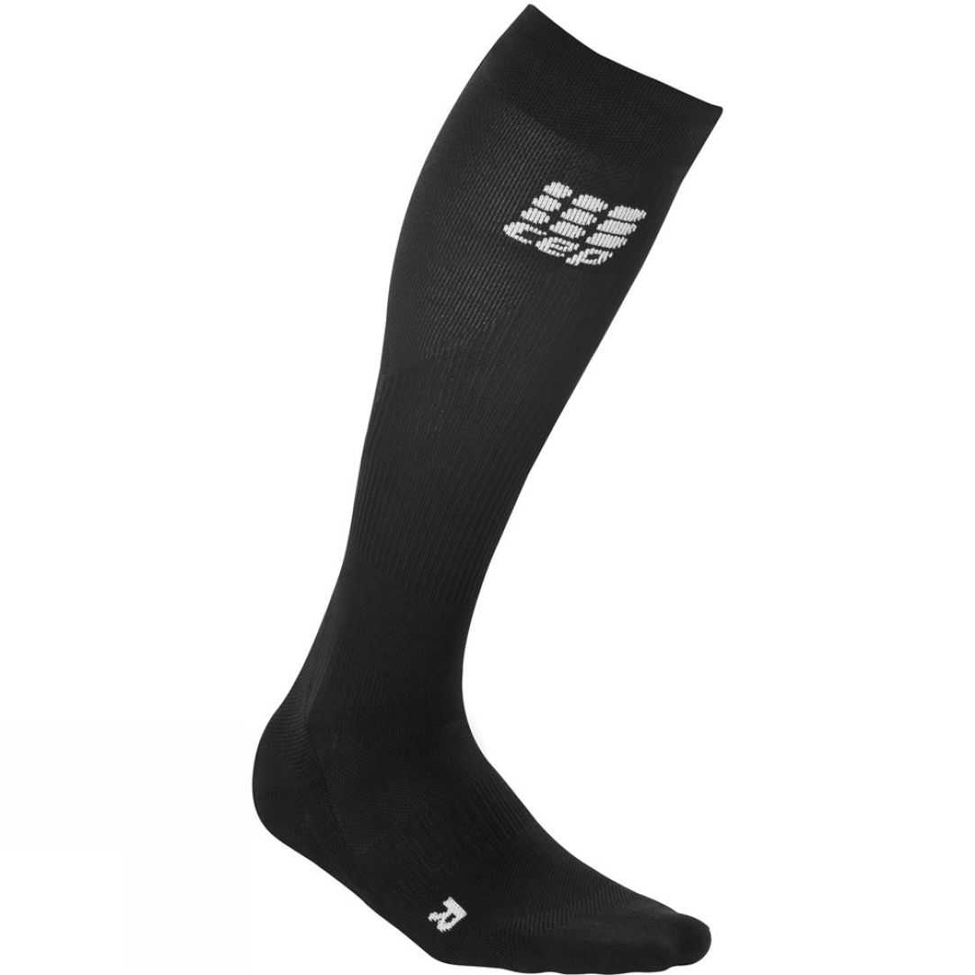 best compression running socks - CEP