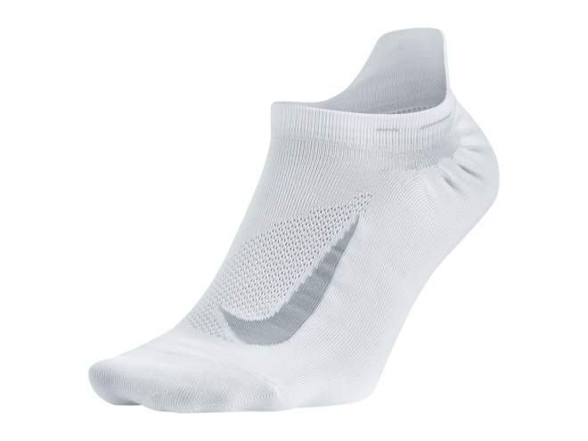 best running socks - nike