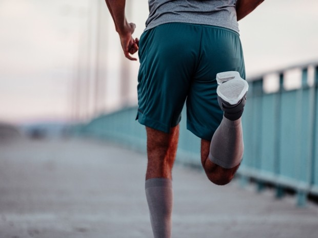 best socks for runners