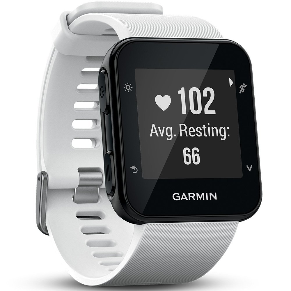 amazon prime day deals - cheap Garmin Forerunner 35
