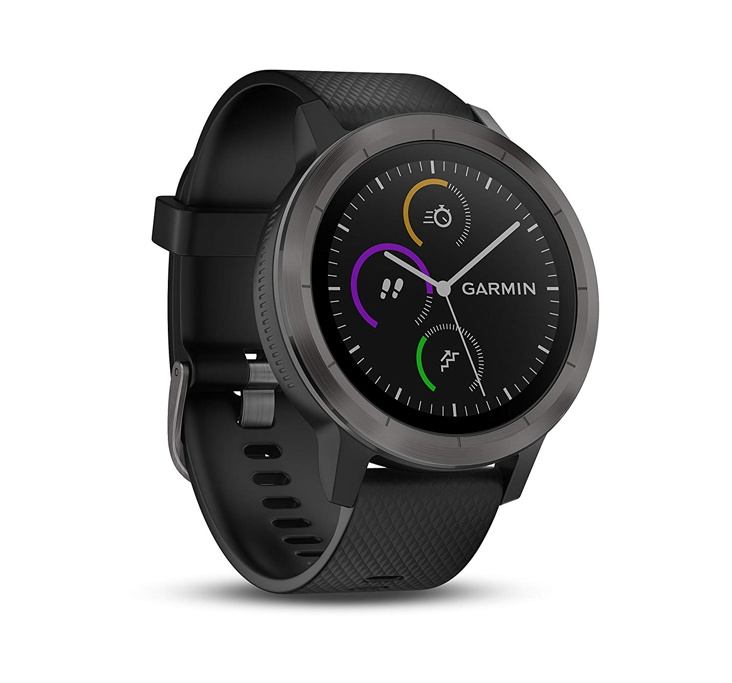 amazon prime day deals - cheap garmin