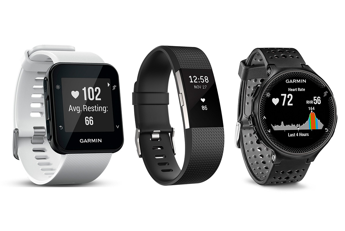 amazon prime day - cheap garmin watches, fitbit