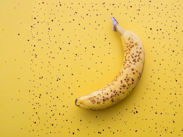 bananas postrun recovery