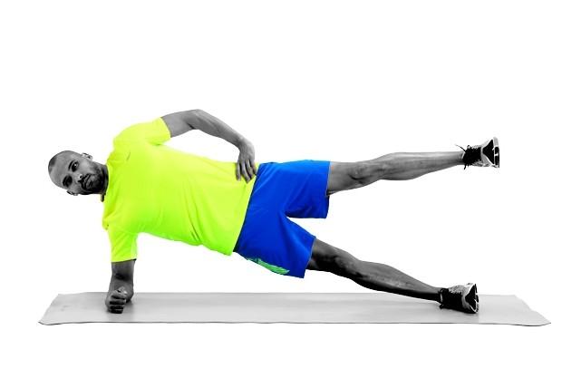sub 2 hour half marathon cross training