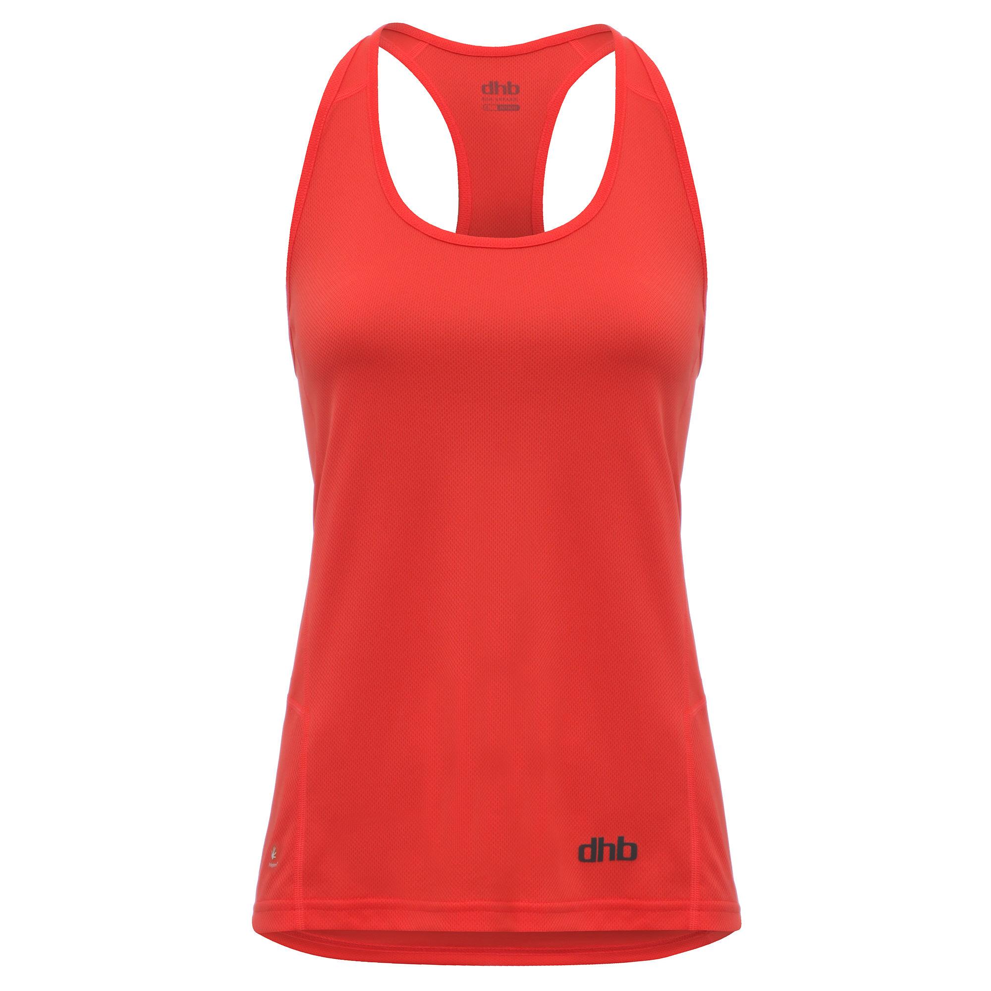 best women's running tops - wiggle